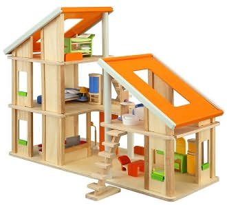 dollhouse furniture plans free